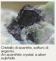 Miniera di Santa Barbera