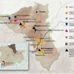risorse storiche di montieri