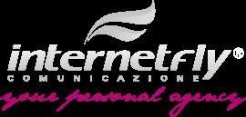 internetfly