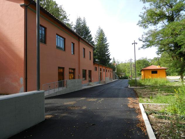 centro-documentazione