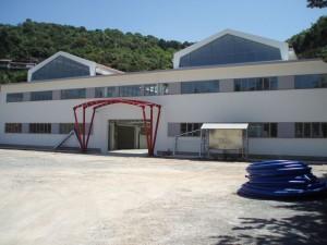 parco_minerario_2007 (1)