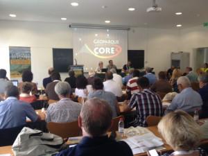 congresso_geoparchi_unesco